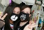 Festival de cultura do Japão termina domingo na Paralela - Foto: Mila Cordeiro | Ag. A TARDE