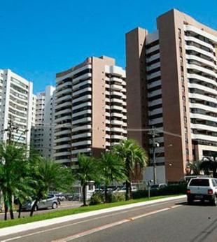 Safra de eventos aposta na retomada do crescimento do mercado imobiliário - Foto: Luciano da Matta | Ag. A TARDE