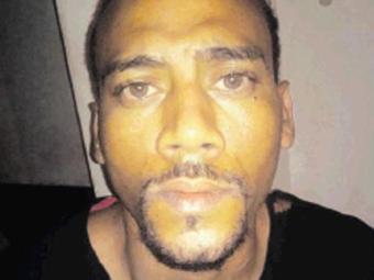 Antes de ser recapturado, Zóio de Gato fugiu de hospital, onde tratava tuberculose - Foto: Divulgação | SSP