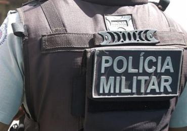 Policial baleado passa bem, segundo a polícia - Foto: Edilson Lima | Ag. A TARDE