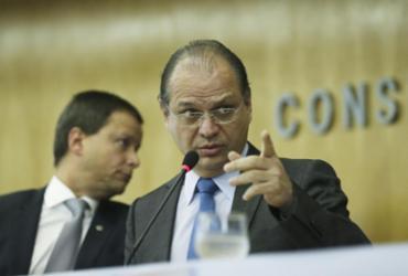 Governo acredita que chikungunya será o pior problema do próximo verão