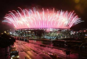 Brasil teria pago propina para Rio ser escolhido para sediar Olimpíada de 2016