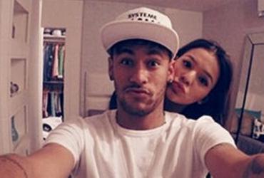 Romance entre Neymar e Bruna inspira música sertaneja
