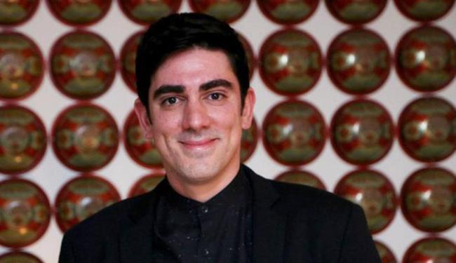 Adnet será ele mesmo no programa - Foto: Isabella Pinheiro | Gshow