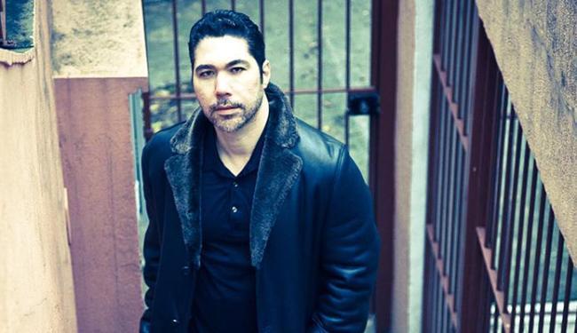 Alexey Dodsworth é, apesar do nome, de Salvador - Foto: Giane Portal | Divulgação INFO