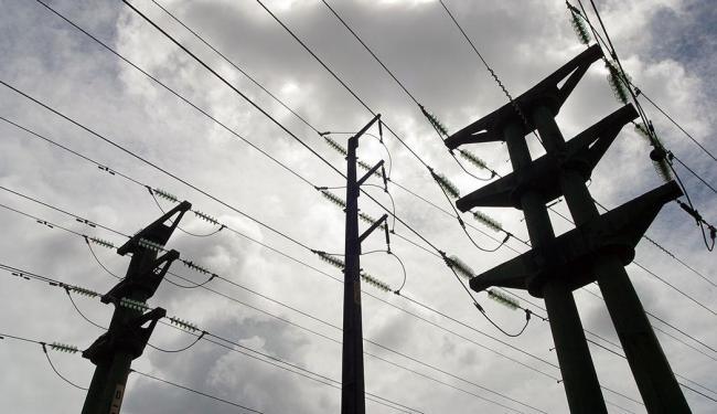 Contas de energia elétrica ficarão mais caras em setembro - Foto: Fernando Vivas | Ag. A TARDE