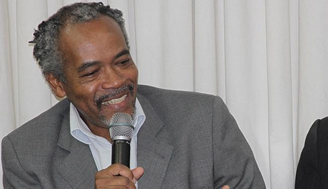 Antônio Cosme Lima, da Sepromi, defende posição contrária à da União - Foto: Divulgação l Sepromi