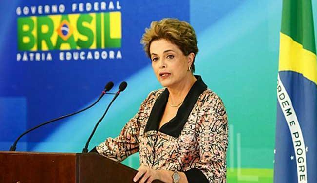 No relatório, Antonio Anastasia dirá se considera procedente a denúncia contra Dilma - Foto: Roberto Stuckert Filho | PR