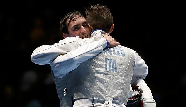 O brasileiro ganhou três provas neste domingo - Foto: Issei Kato   Ag. Reuters