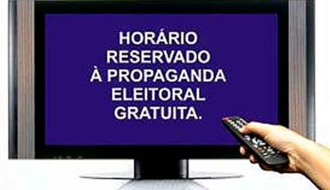 As regras para a propaganda em 2016 estão dispostas na Resolução TSE nº 23.457/2015 - Foto: Agência Brasil