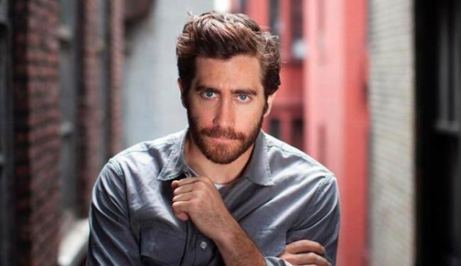 Jake vai ser o protagonista de The Division - Foto: Divulgação