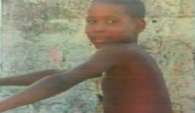 Adolescentes disseram que mataram Jeferson após ele brigar com irmã de um dos jovens - Foto: Reprodução | Record