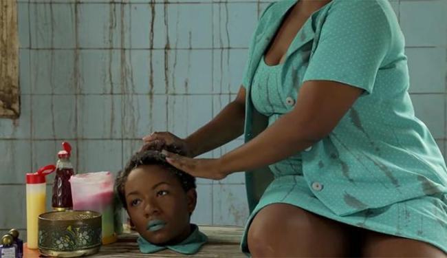 Filme Kbela, da brasileira Yasmim ThaynaÌ, está na programação do evento que começa no dia 6 - Foto: Divulgação