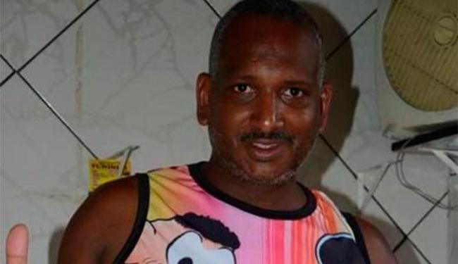Marcos foi morto quando trabalhava como motorista do Uber - Foto: Reprodução