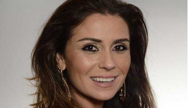 Atividade da atriz fazia parte de uma campanha - Foto: Divulgação