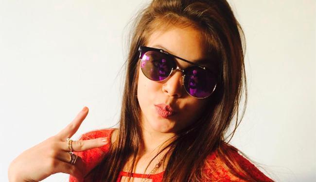 Cantora já recebeu críticas pela falta de técnica vocal - Foto: Reprodução | Instagram