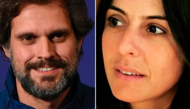 Diretora foi afastada do folhetim - Foto: Reprodução | Facebook