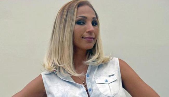Cantora também fala sobre mudança nas roupas e carreira - Foto: Divulgação