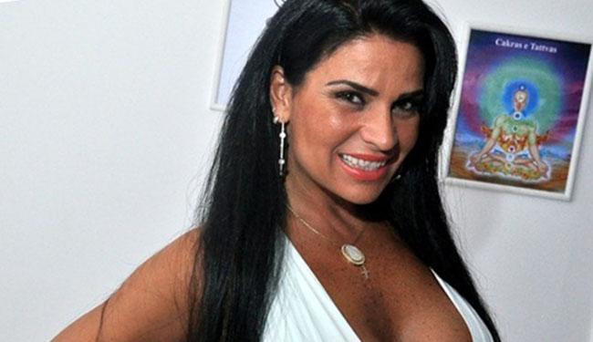 Seguidores elogiaram ex-modelo - Foto: Divulgação