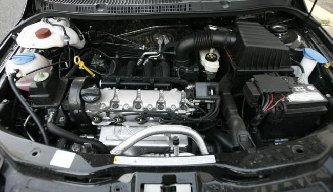 Segundo a Volkswagen, a Fameq interrompeu entregas de peças em meados de julho - Foto: Adilton Venegeroles   Ag. A TARDE
