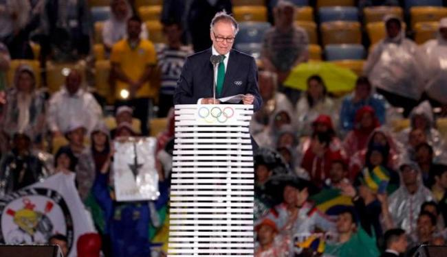 Brasil conquistou 19 medalhas e bateu o recorde do país em Olimpíadas - Foto: Stoyan Nenov | Reuters