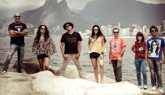 Festa acontece no dia 10 de setembro - Foto: Divulgação