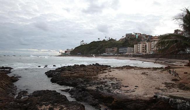 Uso e ocupação das praias por ambulantes e quiosques também estão previstos em norma - Foto: Adilton Venegeroles l Ag. A TARDE