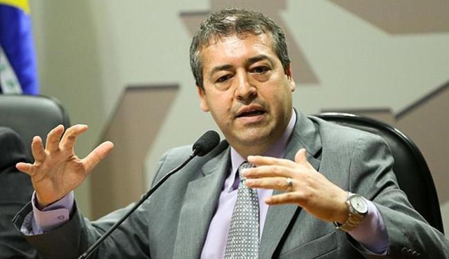 """MAIS DE 48 MIL BAIANOS AINDA NÃO SACARAM O """"PIS"""""""