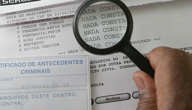 . - Foto: Eduardo Martins | Ag. A TARDE | 30.06.2005