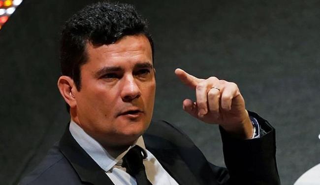 O juiz apontou para o desinteresse do petista em esclarecer a origem dos bens que guardou no cofre - Foto: Nacho Doce l Reuters l 23.5.2016
