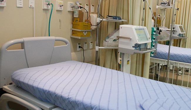 O serviço de home care permite que o paciente receba um tratamento especializado sem sair de casa - Foto: Joá Souza | Ag. A TARDE