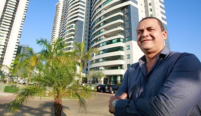 Barbosa diz que a possibilidade de ação tem gerado acordos - Foto: Joá Souza l Ag. A TARDE