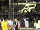 Centro de Convenções vai passar por vistoria neste sábado - Foto:
