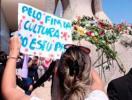 Uma em cada 3 pessoas no País ainda acha que vítima é culpada por estupro - Foto: Wilson Dias   Agência Brasil