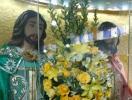 Dia dos santos Cosme e Damião é comemorado com festa no bairro da Liberdade - Foto: