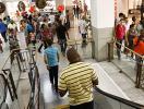 Veja o que abre e fecha em Salvador no dia 7 de setembro - Foto: Margarida Neide l Ag. A TARDE