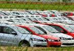 Confira o guia de preços dos carros novos e usados no A TARDE Autos - Foto: Nilton Cardin | Estadão Conteúdo