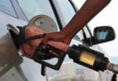 Juiz do DF suspende decreto que aumentou tributos sobre combustíveis | Foto: