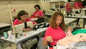 Negócio próprio é aposta contra a crise para 40% da população - Foto: Mila Cordeiro | Ag. A TARDE