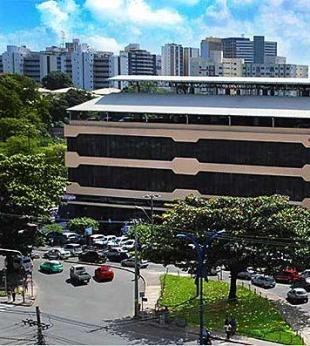 Justiça condena shopping a pagar R$ 50 mil por assédio - Foto: Divulgação