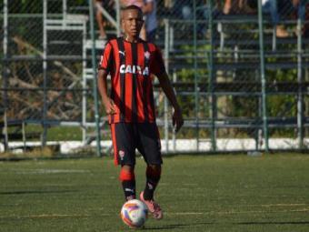 55d0fd1d10759 O jogador vai acompanhar a Seleção nos jogos contra Bolívia e Venezuela -  Foto  Francisco