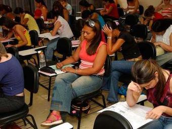 Programa financia cursos superiores com avaliação positiva no Sisu - Foto: Agência Brasil