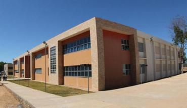 Universidade inscreve até 3 de novembro - Foto: Manu Dias l GovBA
