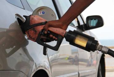 Juiz do DF suspende decreto que aumentou tributos sobre combustíveis