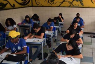 Novo ensino médio deve ser implementado a partir de 2019, diz ministro