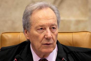 Lewandowski nega novo habeas corpus de Rocha Loures