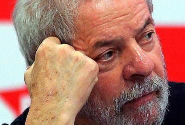 Os brasileiros e a saudade do Lula