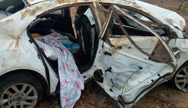 O direito é garantido no caso de morte, por acidente, de um dos parceiros - Foto: Divulgação | Polícia Rodoviária Federal