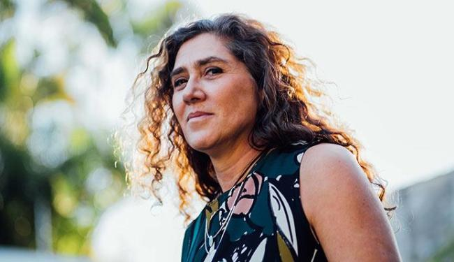 Anna Muylaert foi uma das que criticou a escolha - Foto: Divulgação