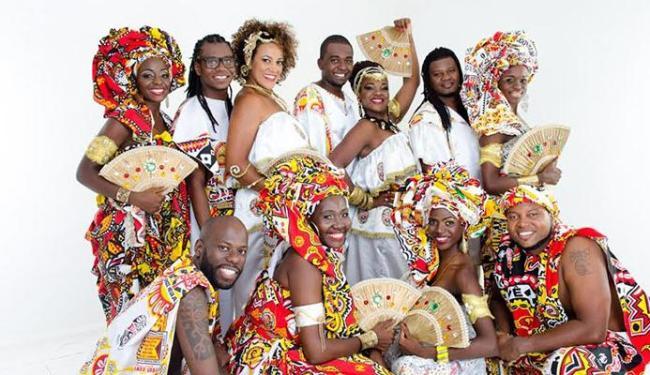 Band'Aiyê vai comandar a festa - Foto: André Frutuoso | Ag. A TARDE